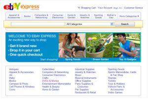 eBayExpress