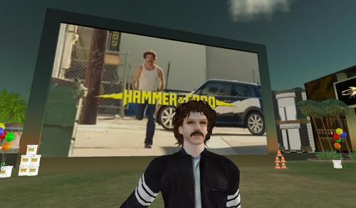 HammerCoop_SL
