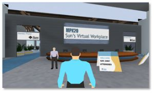 Sun_Virtual_Workplace