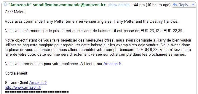 Amazon_HarryPotter