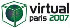 Logo_VirtualParis2007