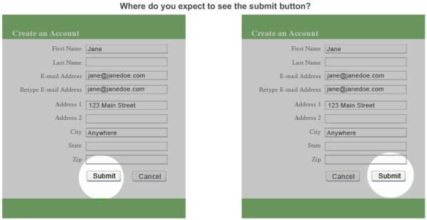 interface_survey