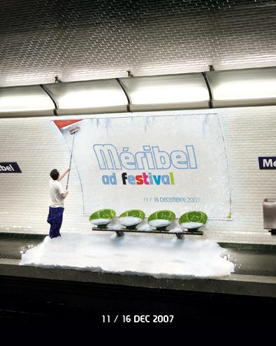 FestivalPub
