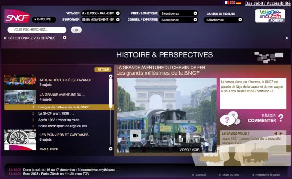 SNCF_page