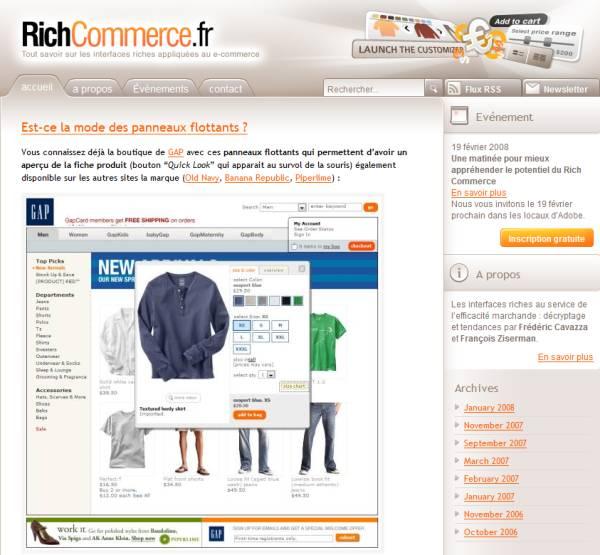 RichCommerce