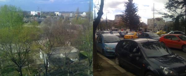 Bucarest_1
