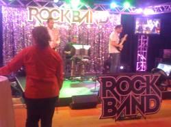 MIX08_RockBand