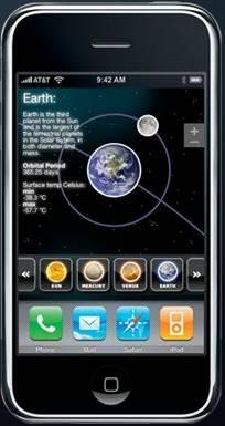 PocketPlanetGlazer