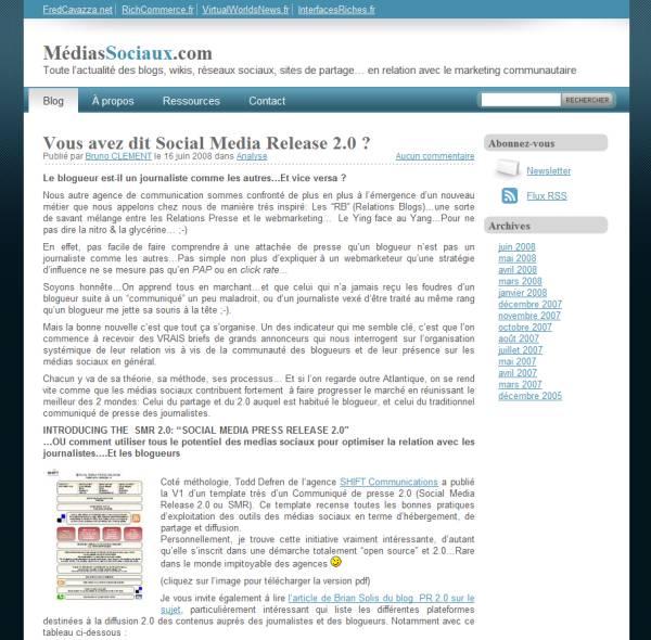MediasSociaux_1