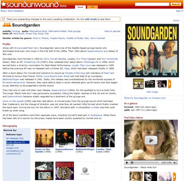 SoundUnwound_Group