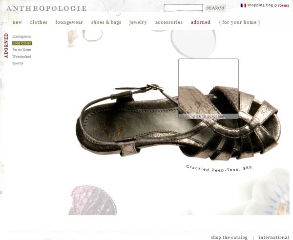 anthropologie_closer2