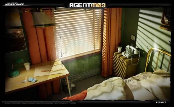 agentm09_home