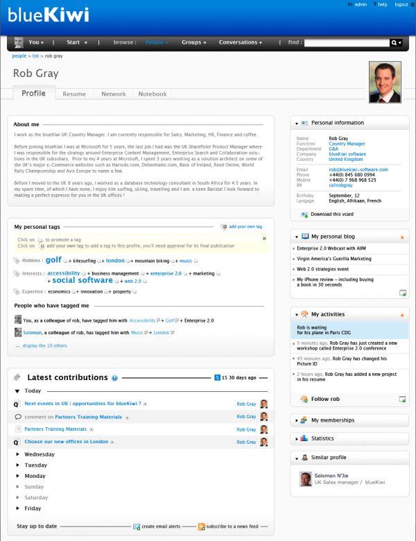 bk2009_profile