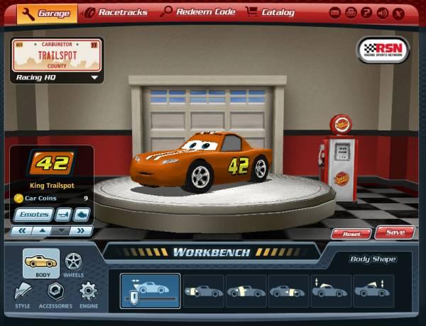 cars_garage
