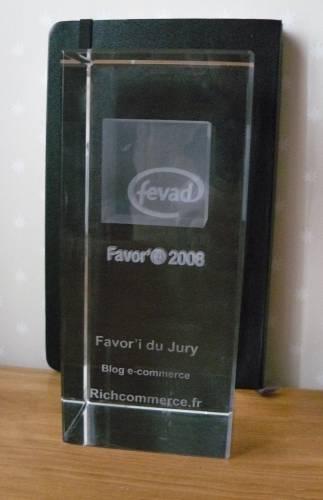 favori_richcommerce