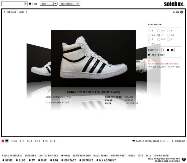 solebox_product