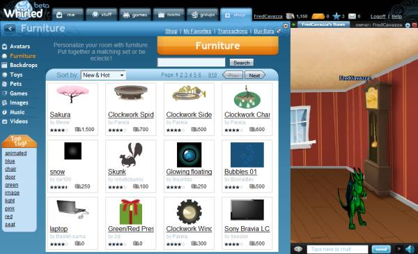 whirled_shop