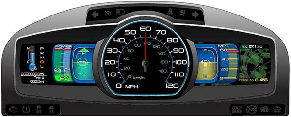 ford_hybrid_dashboard