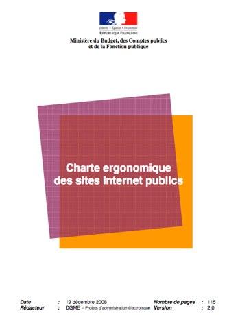 charte_ergonomique