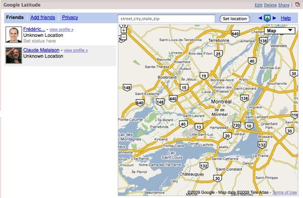 google_latitude_igoogle