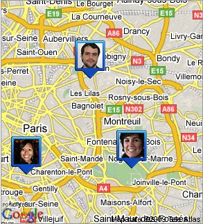google_latitude_map