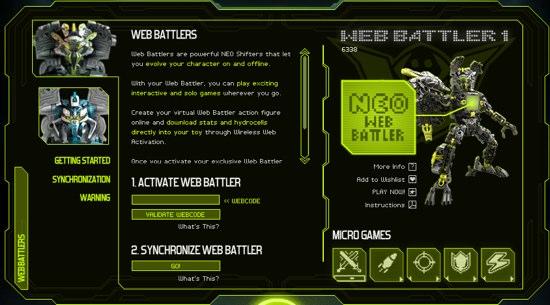 neoshifters_webbattler