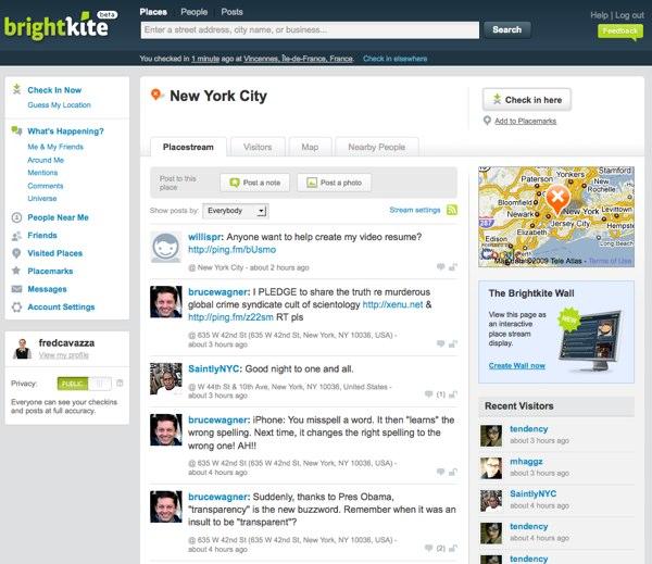 placestream_newyork