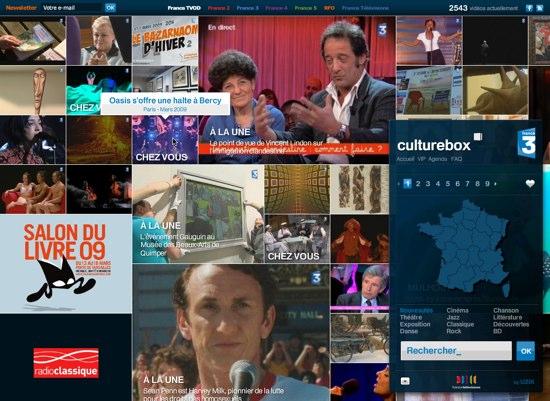 culturebox1