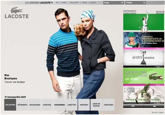 lacoste_home