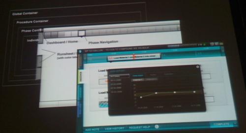 mix09_infocontainer