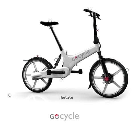 gocycle_1