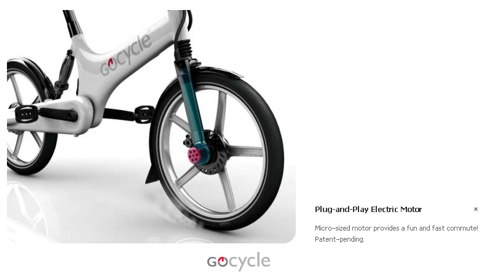 gocycle_2