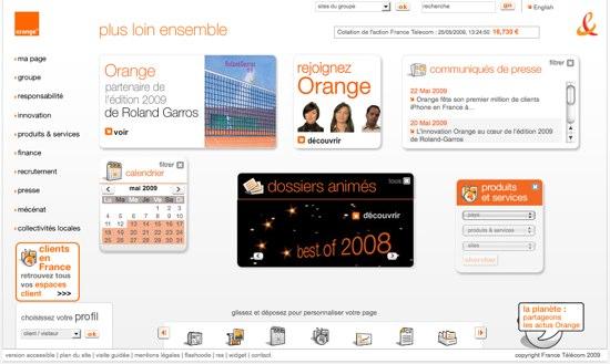 orange_home