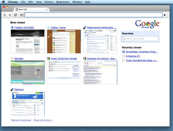 Chrome_Mac
