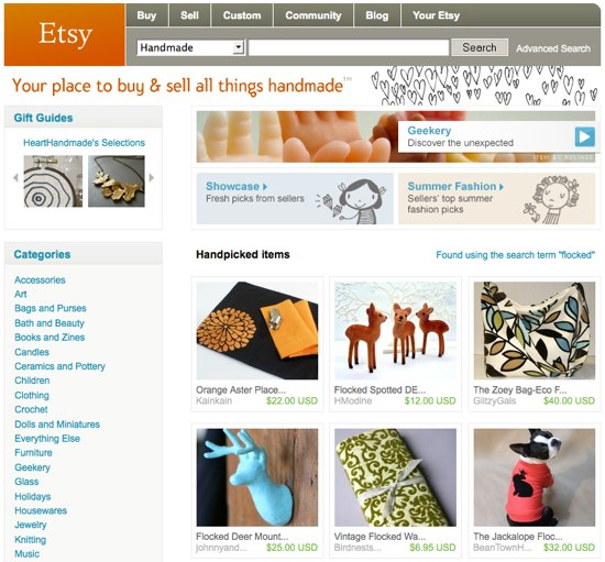 Etsy_Home