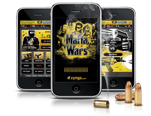 MafiaWars_iPhone
