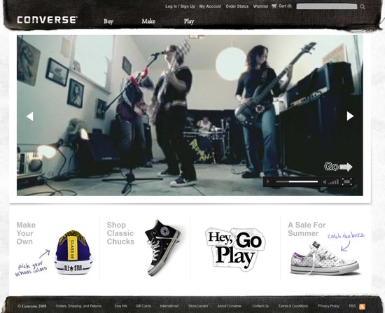 converse_home