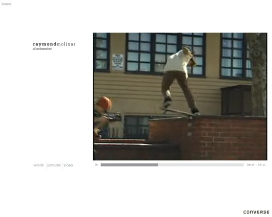 ConverseSkateboarding_Ambassadors