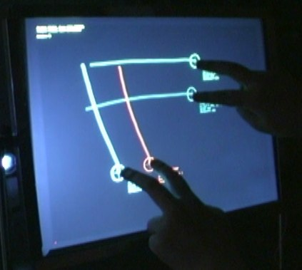 multitouch1