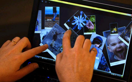 Multitouch2