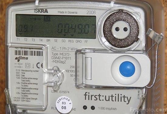 Smart_Electricity_Meter