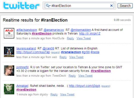 twitter_iran