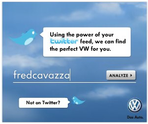 VW_Twitter