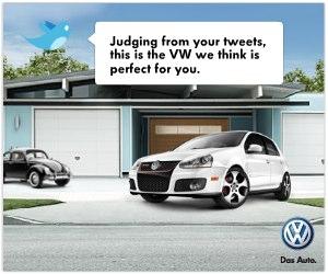 VW_Twitter2