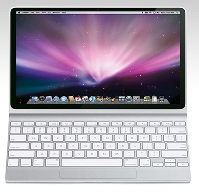 apple_netbook