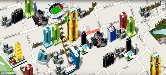MonopolyCityStreets_Game-550x248