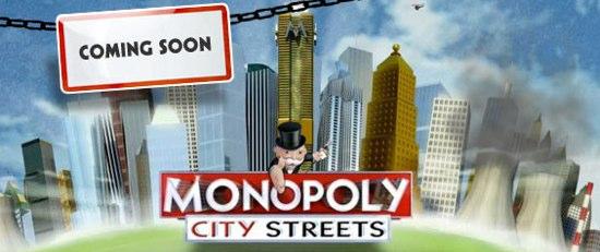 MonopolyCityStreets_logo