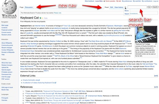 Wikipedia_after