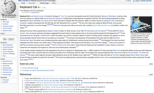 Wikipedia_before