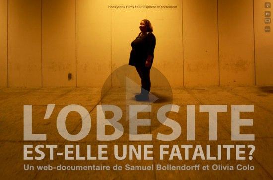 WebDocumentaire1